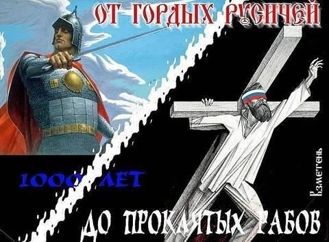 http://s1.uploads.ru/t/tpaJd.jpg