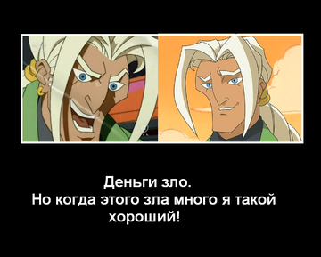 http://s1.uploads.ru/t/tv3BY.png