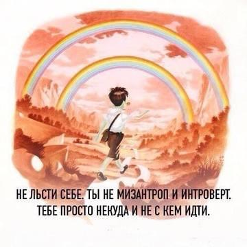 http://s1.uploads.ru/t/tv9ij.jpg