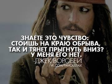 http://s1.uploads.ru/t/txLrJ.jpg