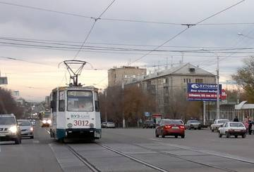 http://s1.uploads.ru/t/txqYK.jpg