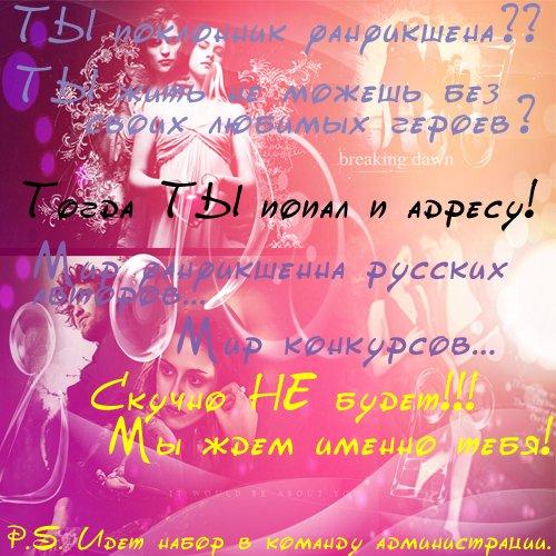 http://s1.uploads.ru/t/tzb9L.jpg