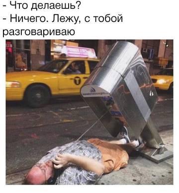 http://s1.uploads.ru/t/u0qCE.jpg