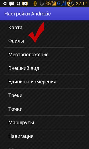 http://s1.uploads.ru/t/u3HV5.jpg