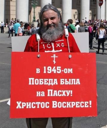 http://s1.uploads.ru/t/u482N.jpg