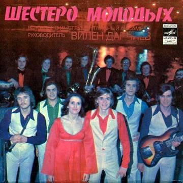 http://s1.uploads.ru/t/u81Rs.jpg