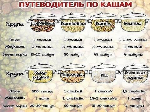 http://s1.uploads.ru/t/uAURx.jpg