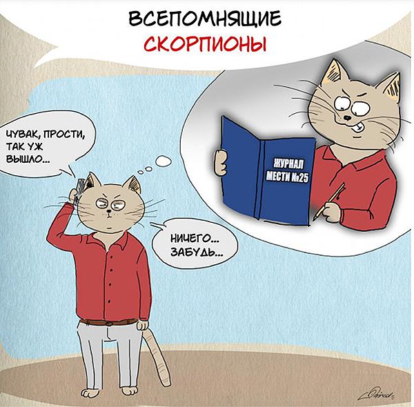 http://s1.uploads.ru/t/uB2Js.png