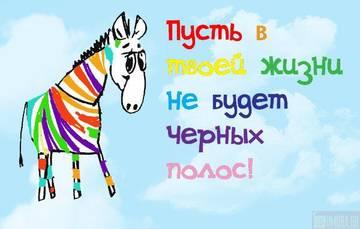 http://s1.uploads.ru/t/uE617.jpg