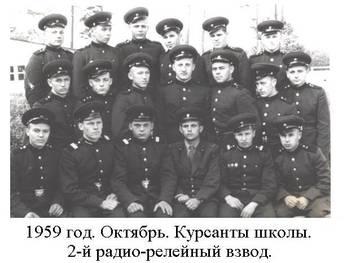 http://s1.uploads.ru/t/uEHbf.jpg