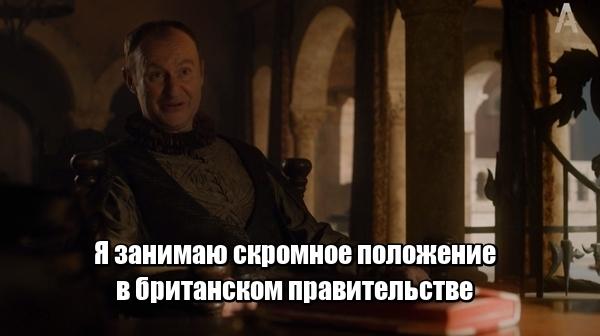 http://s1.uploads.ru/t/uI8er.jpg