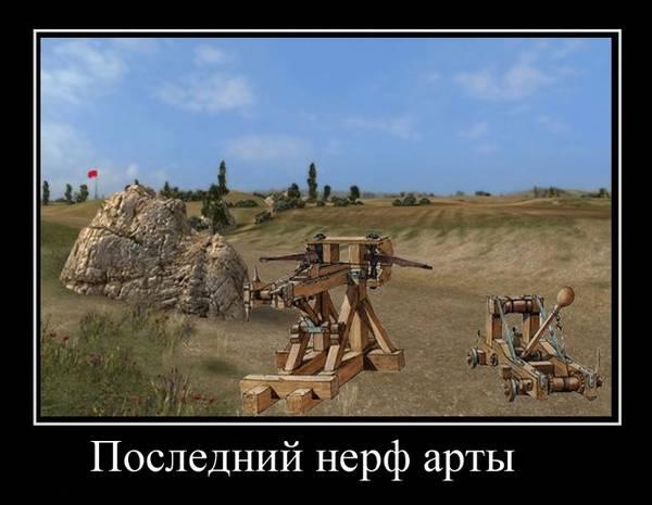 http://s1.uploads.ru/t/uIcZK.jpg