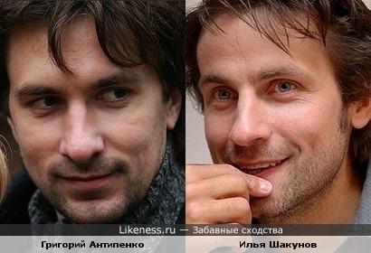 http://s1.uploads.ru/t/uL4OB.jpg