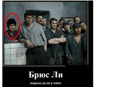 http://s1.uploads.ru/t/uLeax.jpg