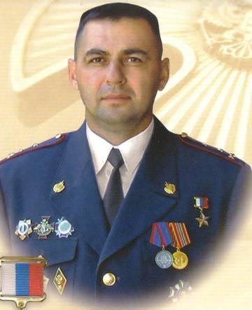 http://s1.uploads.ru/t/ubLzh.jpg