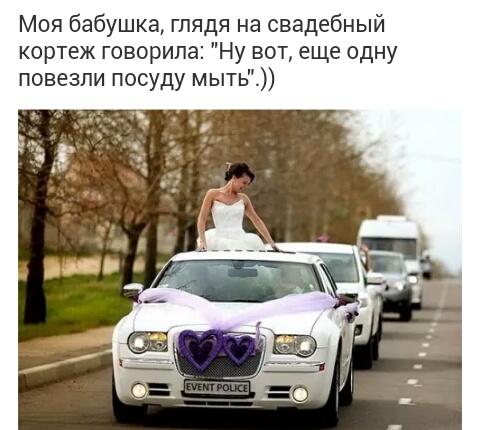 http://s1.uploads.ru/t/udPph.jpg