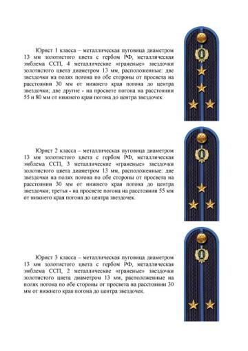 http://s1.uploads.ru/t/uf5Zq.jpg