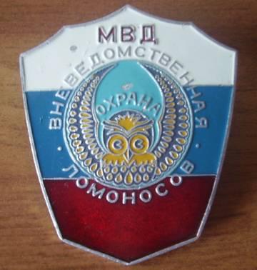 http://s1.uploads.ru/t/ugblf.jpg