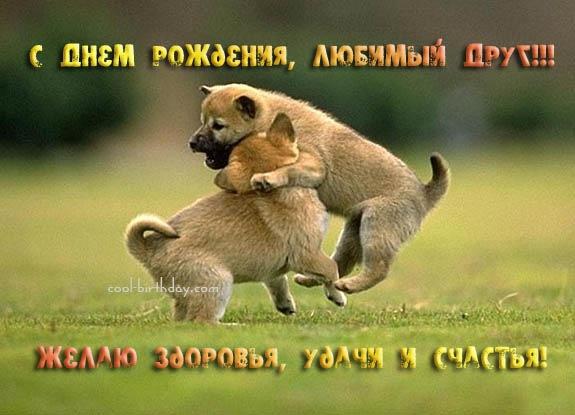 http://s1.uploads.ru/t/ugz2A.jpg