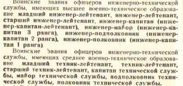 http://s1.uploads.ru/t/uiJA1.jpg