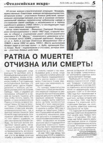 http://s1.uploads.ru/t/ulgWs.jpg
