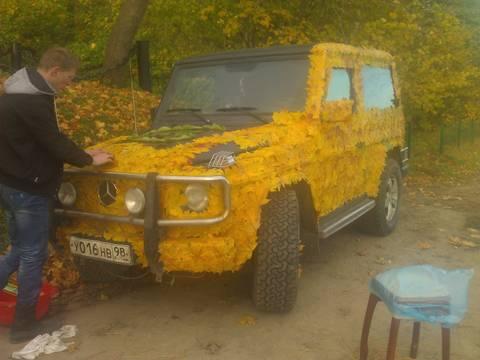 http://s1.uploads.ru/t/uokN7.jpg