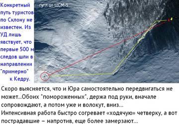 http://s1.uploads.ru/t/uqSng.jpg