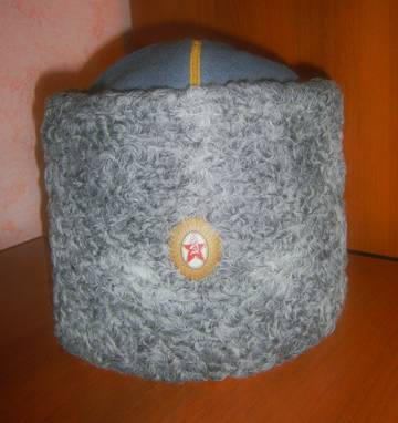 http://s1.uploads.ru/t/uwhHN.jpg