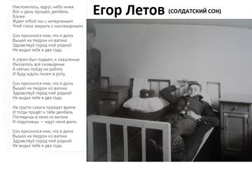 http://s1.uploads.ru/t/uxdtq.png