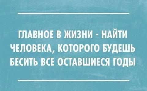 http://s1.uploads.ru/t/uxgVe.jpg