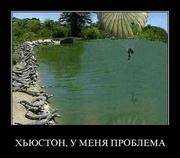 http://s1.uploads.ru/t/vChNr.jpg