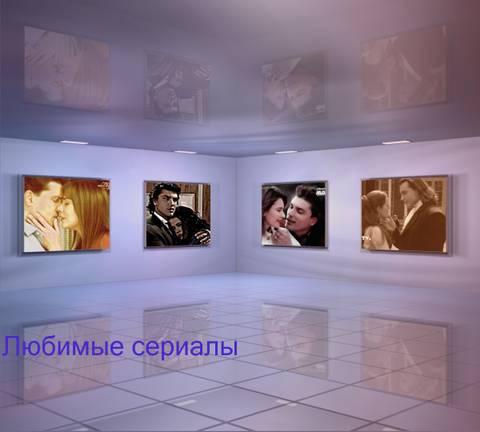 http://s1.uploads.ru/t/vDGA1.jpg