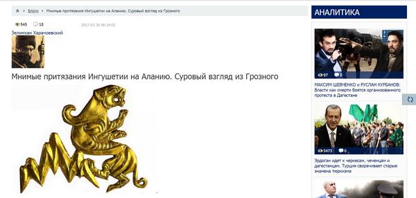 http://s1.uploads.ru/t/vF73R.png