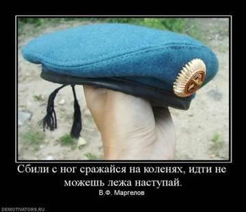 http://s1.uploads.ru/t/vHJxg.jpg