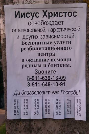 http://s1.uploads.ru/t/vIUNE.jpg