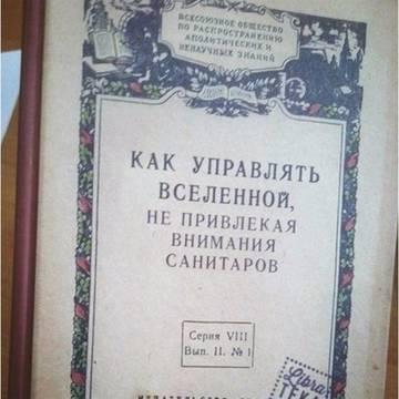 http://s1.uploads.ru/t/vIfax.jpg