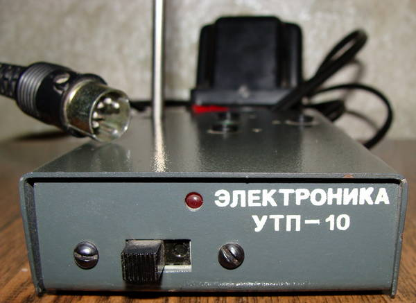 http://s1.uploads.ru/t/vK4Un.jpg