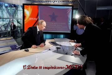 http://s1.uploads.ru/t/vMLQE.jpg