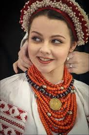 http://s1.uploads.ru/t/vMhkn.jpg