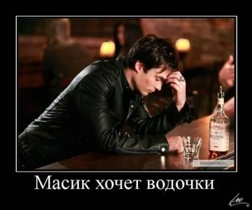 http://s1.uploads.ru/t/vQkSD.jpg