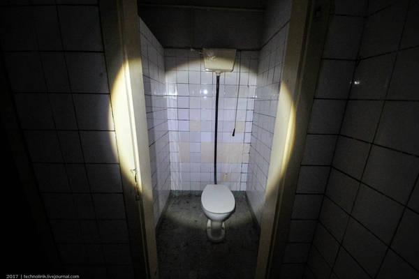 http://s1.uploads.ru/t/vTMPA.jpg