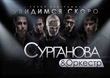 http://s1.uploads.ru/t/vUX9B.jpg