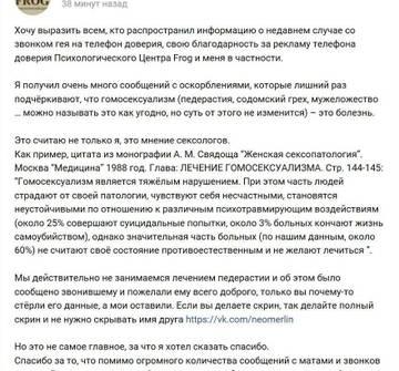 http://s1.uploads.ru/t/vVlLY.jpg
