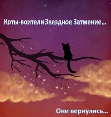 http://s1.uploads.ru/t/vWOlE.jpg