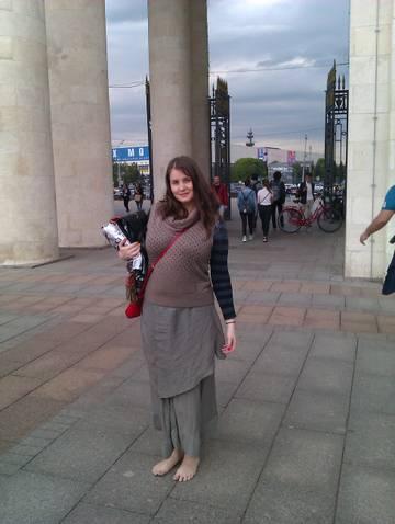 http://s1.uploads.ru/t/vWzQ3.jpg