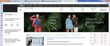 http://s1.uploads.ru/t/vYPmw.jpg