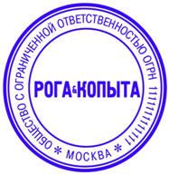 http://s1.uploads.ru/t/vaCrO.jpg