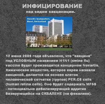 http://s1.uploads.ru/t/vatSj.jpg