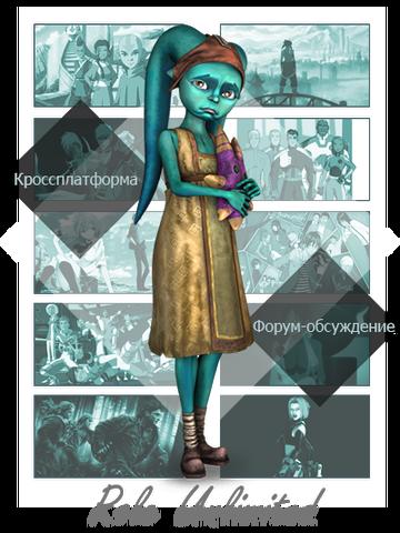 http://s1.uploads.ru/t/vblU6.png
