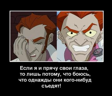 http://s1.uploads.ru/t/vcjZb.png